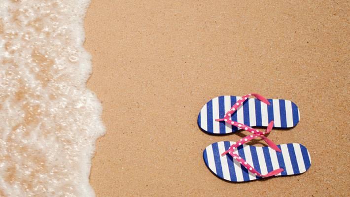 Offerte Outlet e Last Minute a Viserbella: risparmiare ad agosto si ...